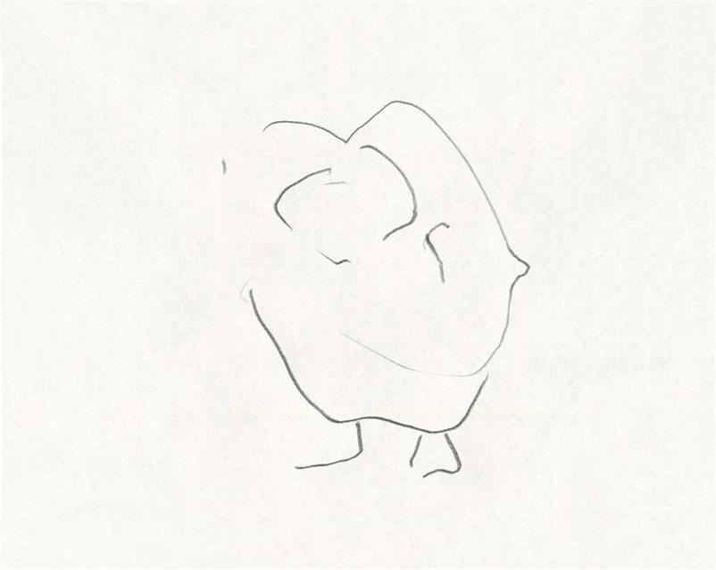 maurice-accueil